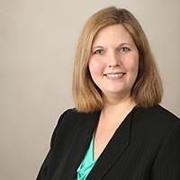 Heather Zebott's profile image