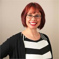 Erica Forman's profile image